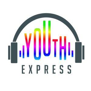 Yout Express Logo