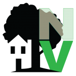 Neighborhood Voices Logo