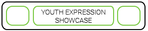 Youth Expression Showcase