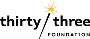 Thirty Three Foundation