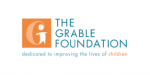 The Grable Foundation logo