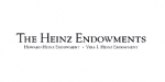 The Heinz Endowments logo