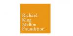 Richard King Mellon Foundation logo