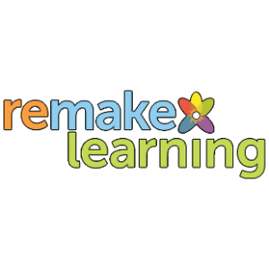 Remakelearning