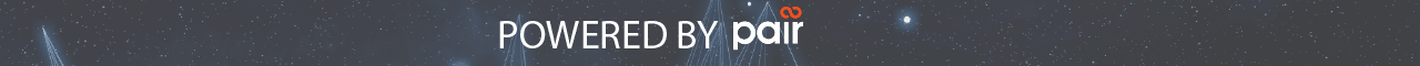 poweredbyPair02-01-01-01